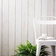 whitewashed wood wallpaper west elm