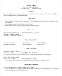 Sample Resume For Entry Level by Home Design Ideas Good Resume Entry Level Objectives For Resume