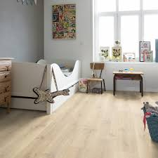 Kronoclic Laminate Flooring Oak Laminate Flooring Best Price Guarantee Page 5