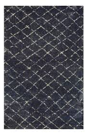 Couristan Outdoor Rugs Couristan Wool All Rugs Nordstrom