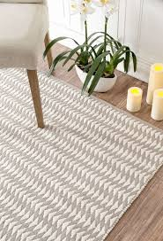 inexpensive outdoor rugs 158 best living room images on pinterest living spaces living
