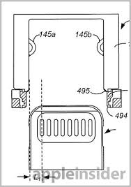 apple u0027s lightning connector detailed in extensive new patent