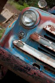 rusty car 196 best rust images on pinterest rusty cars old cars and