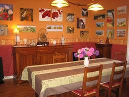 chambre d hote l isle jourdain location vacances chambre d hôtes isle jourdain l vienne gîtes de
