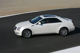 2008 cadillac cts reviews 2008 cadillac cts review and road impressions