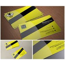 500 Business Cards Printchomp