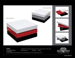 Motion Coffee Table - ds spark high gloss motion coffee table with storage u2013 eurohaus