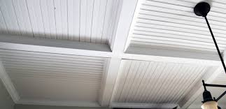 Wood Porch Ceiling Material by Thought On Sunroom Ceiling