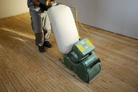 Orbital Floor Sander For Sale by Should I Sand Wood Floors Myself Or Hire A Pro Woodfloordoctor Com