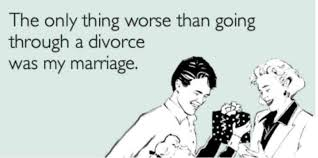 Memes About Divorce - 17 divorce memes that prove you made the right decision yourtango