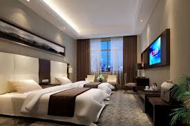 luggage racks for bedroom luggage rack white wood kmart diy target hotel racks for bedrooms
