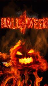 halloween skeleton dancing animated gif speakgif