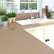 plan de travail cuisine profondeur 70 cm plan de travail cuisine 70 cm plan de travail cuisine 70 cm