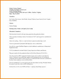 Invitation Card For Conference Sample Formal Invitation Doc Cogimbo Us