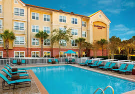 hotel top destin hotels on the beach design ideas wonderful on