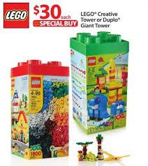 walmart lego black friday 2014 deals neoape