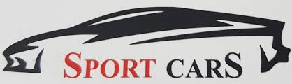 logo peugeot sport dubizzle uae motors and cars classifieds in uae uae
