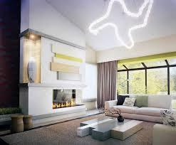 astonishing interior design concrete ideas best inspiration home