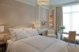 bed lighting 20 modern corner lighting ideas