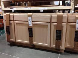 Ready Made Built In Cupboards by Cabinet Ready Made Kitchen Cabinets Kitchen Pre Made Kitchen