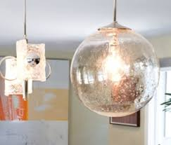 Replacement Globes For Pendant Lights Need Help Finding Replacement Shades For Pendant Lights