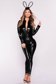 custom jumpsuits made jumpsuit black
