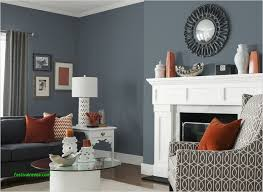 gray color schemes living room awesome gray color schemes living room and image my house is my