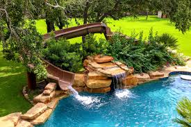bedroom formalbeauteous best custom swimming pools cipriano