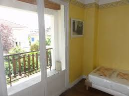 location d une chambre location d une chambre chez aline créteil 110405 roomlala