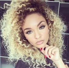 best leave in conditioner for dry frizzy hair the best leave in conditioners for dry curls curlyhair com 2017