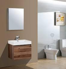 24 Vanity Bathroom by 30 Best Vanities 24