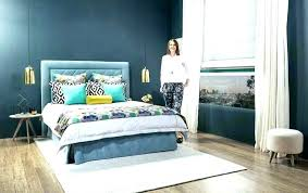 Design Own Bedroom Make Your Own Bedroom Imposing Create My Own Bedroom Create Your