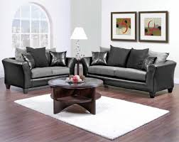 full living room sets cheap sofa cheap living room sets under 500 furniture stores near me