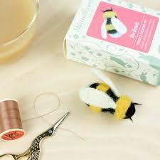 97 best needle felting kits from hawthorn handmade images on
