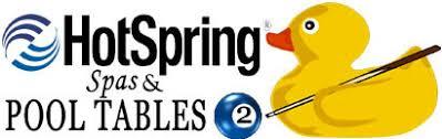 Spring Spas Pool Tables In Bismarck Nd 101 Reviews