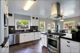 Cabinet Hardware Denver Kitchen Tall Kitchen Cabinets Kitchen Cabinet Hardware Kitchen