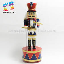 nutcracker statues nutcracker statues suppliers and manufacturers