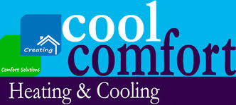 Comfort Cooling And Heating Cool Comfort Heating And Cooling Arleta Ca 91331 Homeadvisor