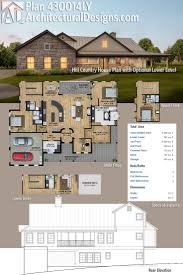two story country house plans 2 story hill country house plans