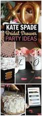 Kitchen Themed Bridal Shower Ideas Kitchen Kate Spade Kitchen Delicate Kate Spade Kitchen Items
