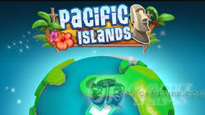 hungry shark map hungry shark pacific islands map daily chest locations