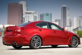 lexus could kill the ct200h lexus loses big in the u s a outpaced by two of its german rivals