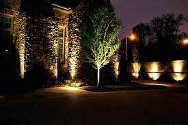 How To Install Landscape Lighting Transformer Lovely Portfolio Landscape Lighting Transformer Graphics 45