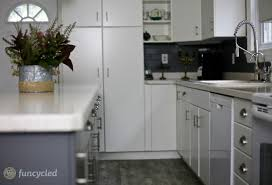 what of paint to paint laminate cabinets painting laminate kitchen cabinets in delmar ny funcycled
