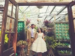 inexpensive wedding venues in pa 52 best venues images on philadelphia wedding wedding