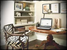 home workspace nice home office furniture home office desk ideas beautiful
