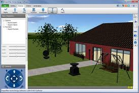 Home Design Software Free 3d Download Exterior Home Design Software House Exterior Design Software Home
