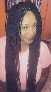 roots african hair braiding chicago il hassy african hair braiding home facebook