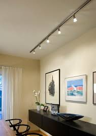 Ceiling Light Fixtures by Types Of Ceiling Lights Choosing The Right One Certified
