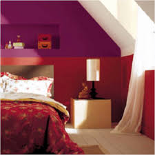 what is the best color for a bedroom lovely master bedroom paint